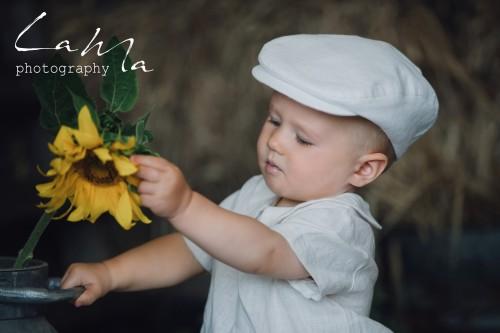 White Newsboys Hat, white linen Flat Cap, Linen Hat for a boy, Toddler Flat Cap, Baby boy Linen flat Cap, summer white hat, Christening hat